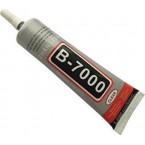 B7000 Adhesive Glue 50ml