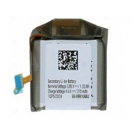 Original Replacement Battery EB BR800ABU EB BR170ABU EB BR810ABU For Samsung Gear S4 SM R800 SM R810 SM R805 R800 R810 472mAh