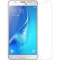 Tempered Glass 3H Samsung Galaxy J5 2016
