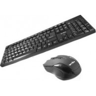 Keyboard & Mouse WATERPROOF Set  MB-8033  ΟΕΜ
