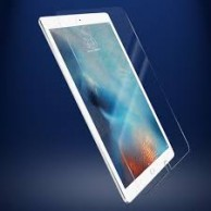 Tempered Glass  Αντιχαρακτικό γυαλί  0.3mm 9H for Apple ipad 2/3/4