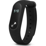 Xiaomi Mi Band 2 EU (International Version) – Ρολόι με παρακολούθηση των καρδιακών σας παλμών