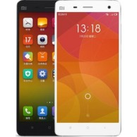Xiaomi Redmi Note 4  (Snapdragon) (3GB/32GB)Dual Sim Black-(ΕΛΛΗΝΙΚΟ ΜΕΝΟΥ)(GLOBAL VERSION)